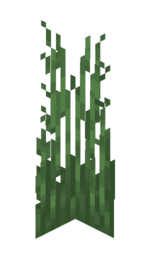 Tall Grass JE2 BE2.png