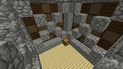 Woodland mansion 1x1 as1.png