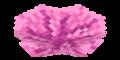 Brain Coral Fan (beta 1.2.14.2).png