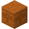 Chiseled Red Sandstone JE3.png