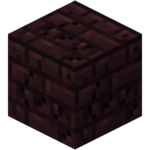 Cracked Nether Bricks JE1.png