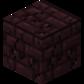Cracked Nether Bricks JE1.png