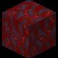 Crimson Hyphae Axis Y.png