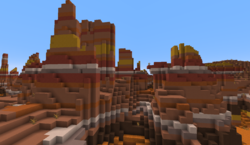 Eroded Badlands.png