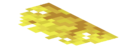 Horn Coral Wall Fan (beta 1.2.14.2).png