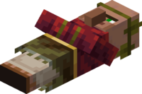 Lying Savanna Villager.png
