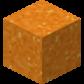 Orange Concrete Powder.png