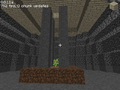 0.0.11a sapling building.png