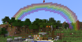 13w42a Banner.png