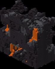 Bastion Remnant.png