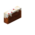 Cake Bites 5 JE2.png