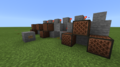 Note block redstone.png
