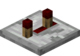 Redstone Repeater Delay 3 JE3 BE2.png