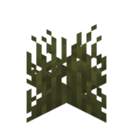 Swamp Grass.png