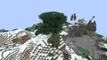 Amplified tree cut in half.png