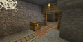 Abandoned Mineshaft Chest.png