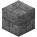 Cracked Stone Bricks JE3 BE2.png