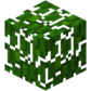 Jungle Leaves JE1 BE1.png