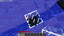 Better example of hitbox precision loss.png