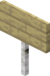 Birch Standing Sign BE2.png