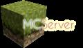 MCServerLogo.png