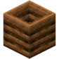 Composter.png
