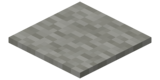 Light Gray Carpet.png