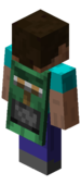 MINECON 2013 Cape.png