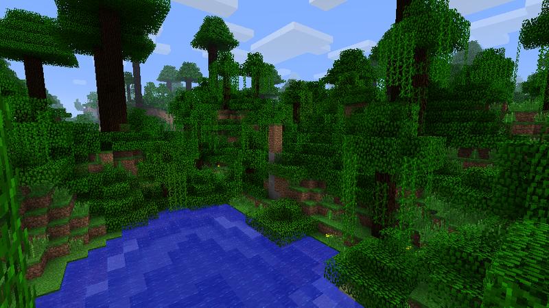 File:Jungle teaser screen.png