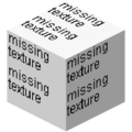 Missing Texture Block Revision 2.png