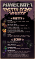 Pretty Scary Update poster.png