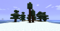 Bunch of pine trees.png