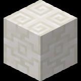 Chiseled Quartz Block Axis Y.png