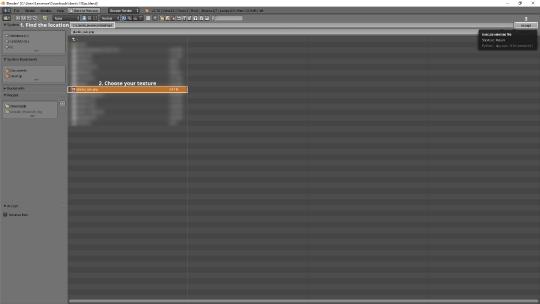 Creating block render 3.png