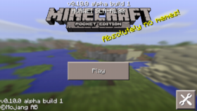Pocket Edition 0.10.0 build 1.png