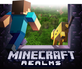 Java Edition 1 7 10 – Official Minecraft Wiki