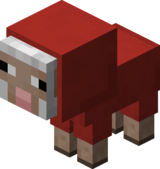 Baby Red Sheep JE4.png