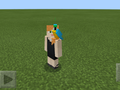 Cyan Parrot on Tuxedo Alex.png