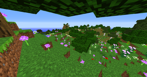 Flower forest.png