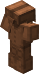 Armor leather (Entity) before TextureUpdate.png