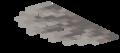 Dead Fire Coral Wall Fan (beta 1.2.14.2).png