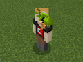 Green Parrot on Developer Alex.png