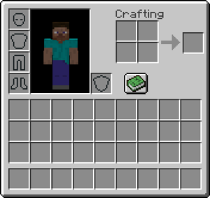 minecraft keep items on death