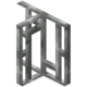 Iron Bars (ESW) JE3 BE2.png