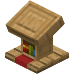 Lectern JE2 BE1.png
