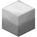 Block of Iron JE1.png