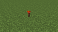 Redstone Torch 14w25a.png