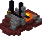 Ruined portal 8.png
