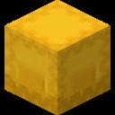 Yellow Shulker Box.png
