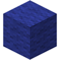 Blue Wool JE2 BE2.png